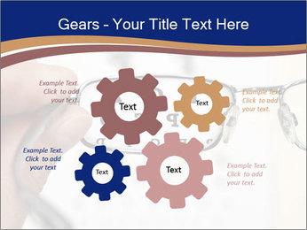 0000078650 PowerPoint Template - Slide 47