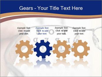 0000078650 PowerPoint Template - Slide 48