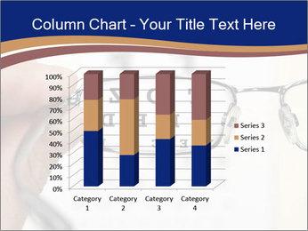 0000078650 PowerPoint Template - Slide 50