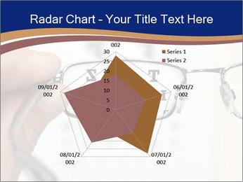 0000078650 PowerPoint Template - Slide 51