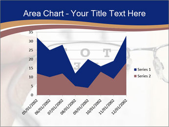 0000078650 PowerPoint Template - Slide 53