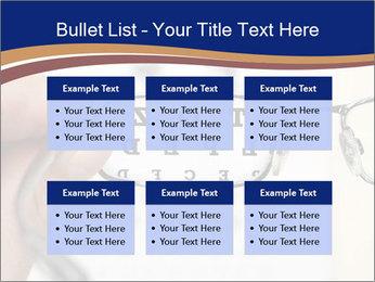 0000078650 PowerPoint Template - Slide 56