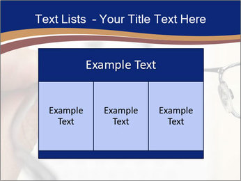 0000078650 PowerPoint Template - Slide 59