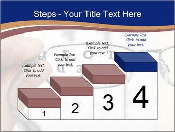 0000078650 PowerPoint Template - Slide 64