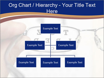 0000078650 PowerPoint Template - Slide 66