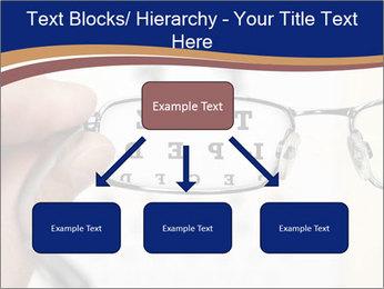 0000078650 PowerPoint Template - Slide 69