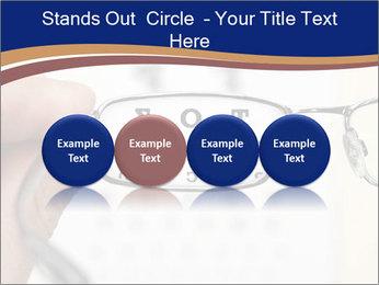 0000078650 PowerPoint Template - Slide 76