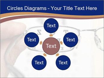0000078650 PowerPoint Template - Slide 78