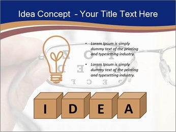 0000078650 PowerPoint Template - Slide 80