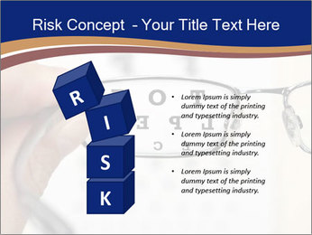 0000078650 PowerPoint Template - Slide 81