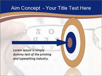 0000078650 PowerPoint Template - Slide 83