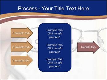 0000078650 PowerPoint Template - Slide 85