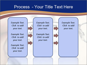 0000078650 PowerPoint Template - Slide 86