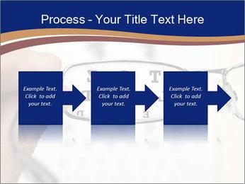 0000078650 PowerPoint Template - Slide 88