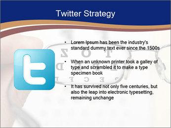 0000078650 PowerPoint Template - Slide 9