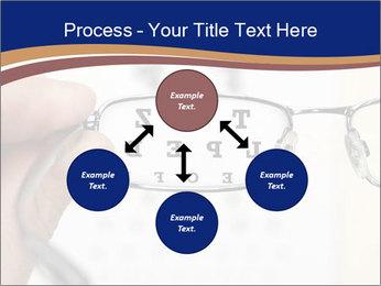 0000078650 PowerPoint Template - Slide 91