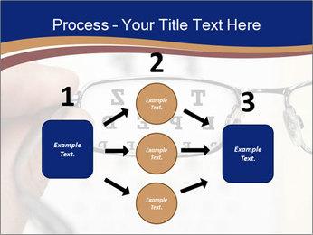 0000078650 PowerPoint Template - Slide 92