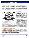 0000078650 Word Templates - Page 8