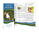 0000078651 Brochure Template