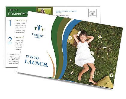 0000078651 Postcard Template