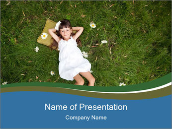 0000078651 PowerPoint Template