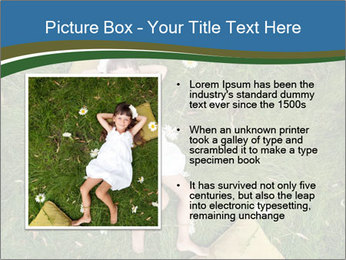 0000078651 PowerPoint Templates - Slide 13