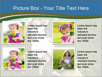 0000078651 PowerPoint Templates - Slide 14