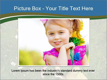 0000078651 PowerPoint Templates - Slide 15