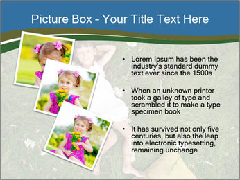 0000078651 PowerPoint Templates - Slide 17
