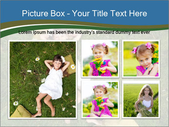 0000078651 PowerPoint Templates - Slide 19