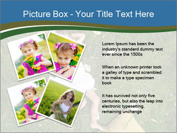 0000078651 PowerPoint Templates - Slide 23