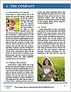 0000078651 Word Templates - Page 3