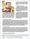 0000078651 Word Templates - Page 4