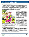 0000078651 Word Templates - Page 8