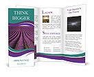 0000078652 Brochure Templates