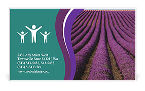 0000078652 Business Card Template