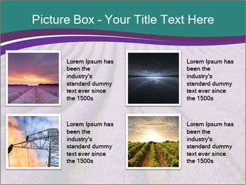 0000078652 PowerPoint Template - Slide 14