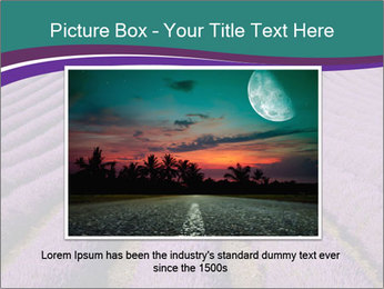0000078652 PowerPoint Template - Slide 15