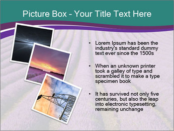 0000078652 PowerPoint Template - Slide 17