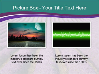 0000078652 PowerPoint Template - Slide 18
