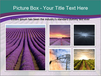 0000078652 PowerPoint Template - Slide 19