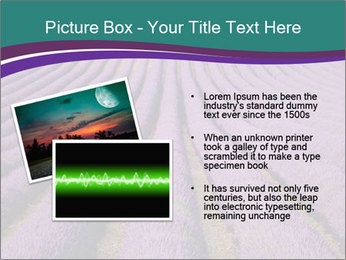 0000078652 PowerPoint Template - Slide 20