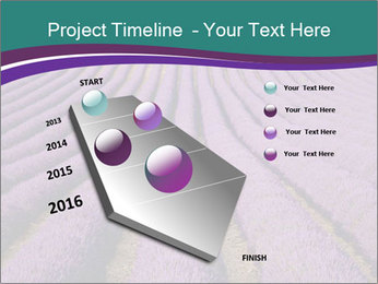 0000078652 PowerPoint Template - Slide 26
