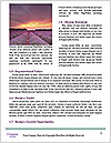 0000078652 Word Template - Page 4