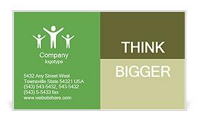0000078653 Business Card Templates