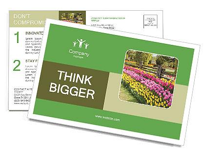 0000078653 Postcard Templates