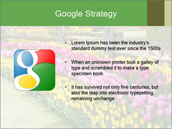 0000078653 PowerPoint Template - Slide 10