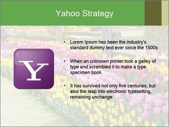 0000078653 PowerPoint Template - Slide 11