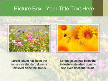 0000078653 PowerPoint Template - Slide 18
