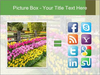 0000078653 PowerPoint Template - Slide 21
